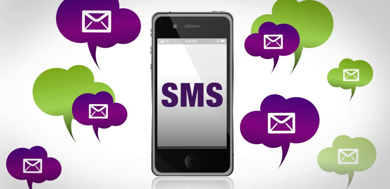 sms-masivos